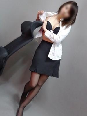 ハレンチ銀口員 姫路店 篠宮 ルイ(新割♪)