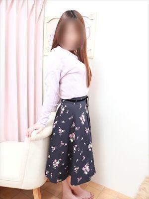姫路東 熟女・美少女ならココ デリヘル 姫路 新人じゅん
