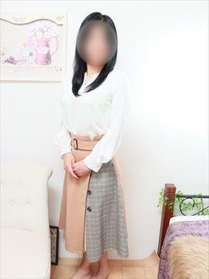 姫路東 熟女・美少女ならココ 新人きよか