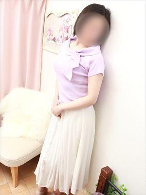 姫路東 熟女・美少女ならココ デリヘル 姫路 新人つばき