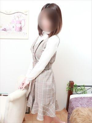 新人ありさ「姫路東 熟女・美少女ならココ」