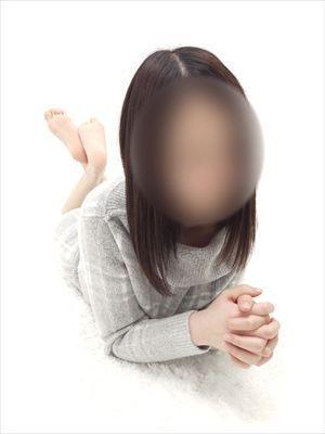 姫路東 熟女・美少女ならココ 新人あい