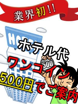 姫路東 熟女・美少女ならココの業界初ホテル代500円イベント