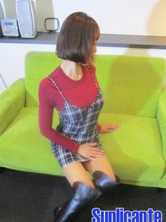 ヒナ「スプリカンテ(哀らしい熟女たち)」