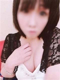 plus one デリヘル 日本橋・千日前 杏-あん-