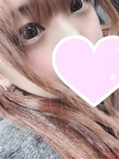 plus one デリヘル 日本橋・千日前 鈴音-すずね-