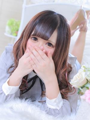 plus one -ぷりん-