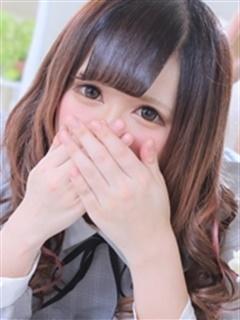 plus one デリヘル 日本橋・千日前 勇者-ぷりん-