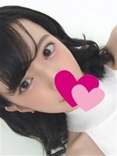 plus one 叶恋-かれん-