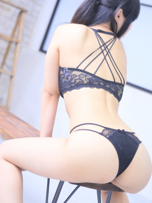 plus one 火憐-かれん-