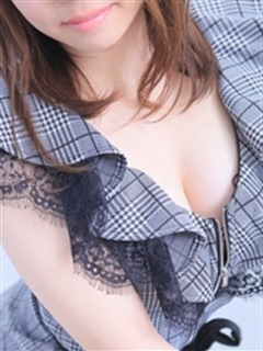 plus one 月火-つきひ-