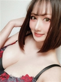 plus one デリヘル 日本橋・千日前 峰不二子-みねふじこ-