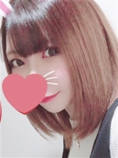 plus one 莉愛-まりな-