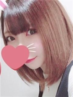 莉愛-まりな-「plus one」