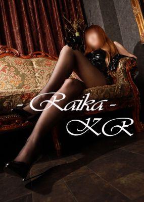 風俗 蕾佳-Raika-