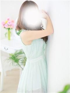 りえ「神戸人妻花壇」