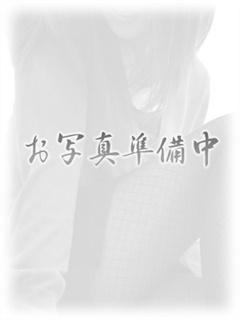 ゆりあ「神戸人妻花壇」