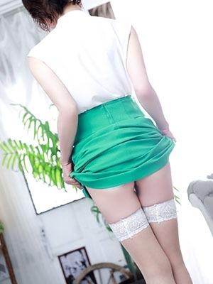 神戸人妻花壇 あきほ