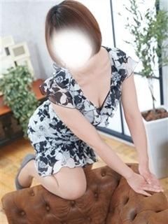 あきの「神戸人妻花壇」