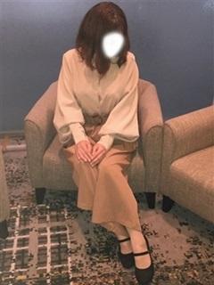 ゆりえ「神戸人妻花壇」