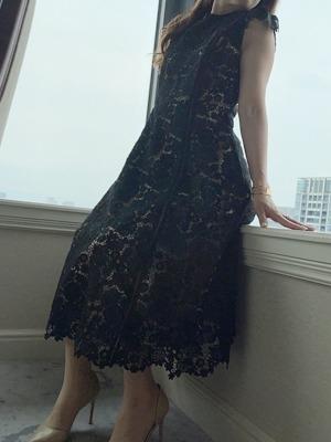 神戸人妻花壇 みな