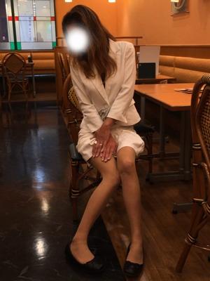 神戸人妻花壇 わかな