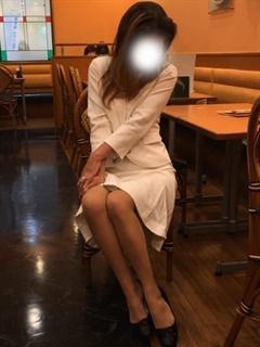 わかな「神戸人妻花壇」