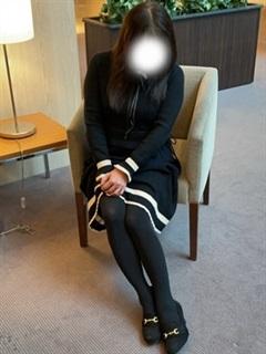 神戸人妻花壇 あみん