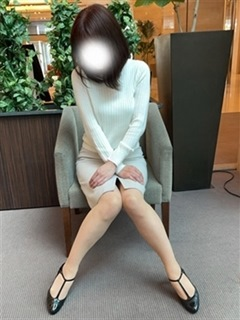 ゆりか「神戸人妻花壇」