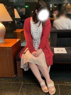 まりぃ「神戸人妻花壇」