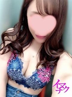 ちせ「今から乳首を犯しにいってもいいですか? 大阪店」