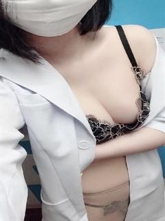 かえで「手コキ研究所 大阪店」