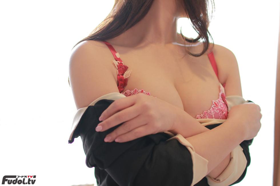 「奥鉄 オクテツ 大阪」つきの 46歳